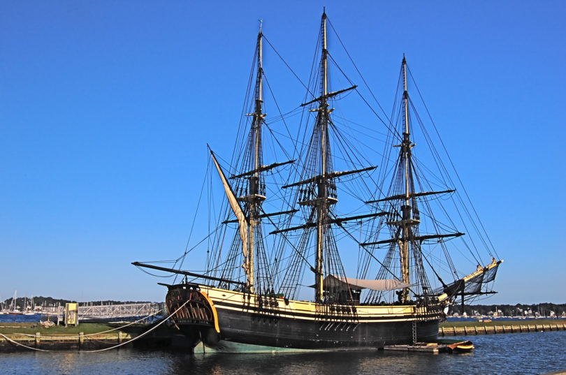 things to do in salem, reasons to move to salem ma
