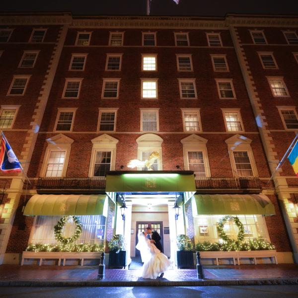 things to do in salem, wedding open house hawthorne hotel salem ma weddings