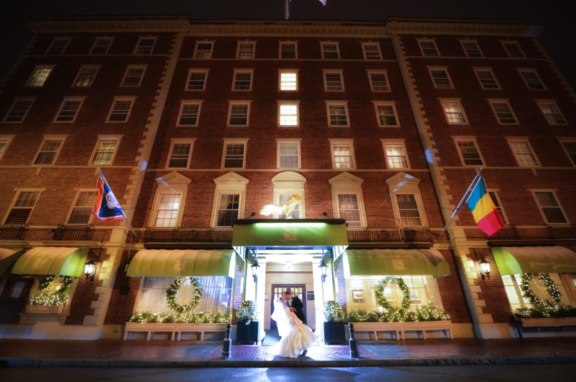 things to do in salem, wedding open house hawthorne hotel salem ma weddings