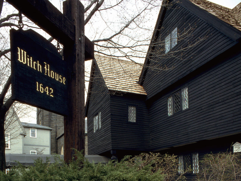 things to do in salem ma, historic tour of salem ma