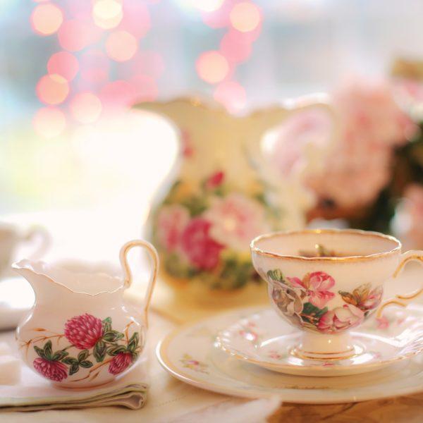 things to do in salem, princess tea hawthorne hotel salem