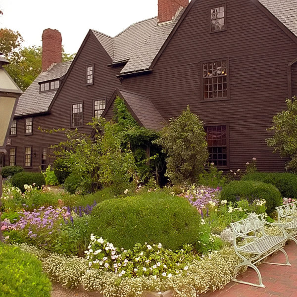 things to do in salem, salem food tours, house of the seven gables salem ma