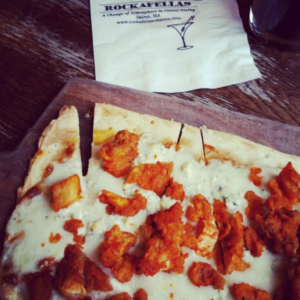 things to do in salem, the friday favorites, salem ma appetizers