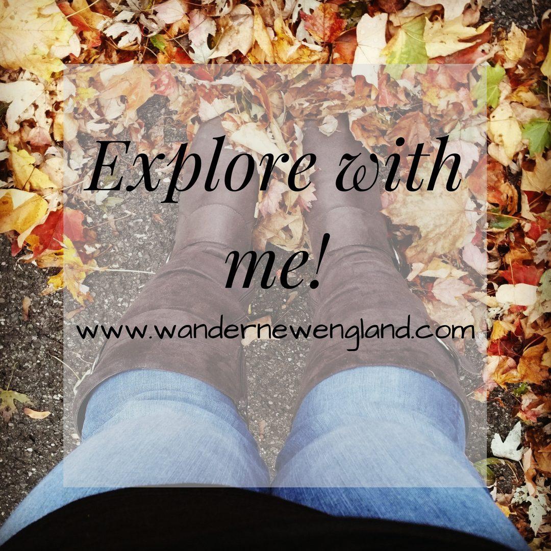 www.wandernewengland.com