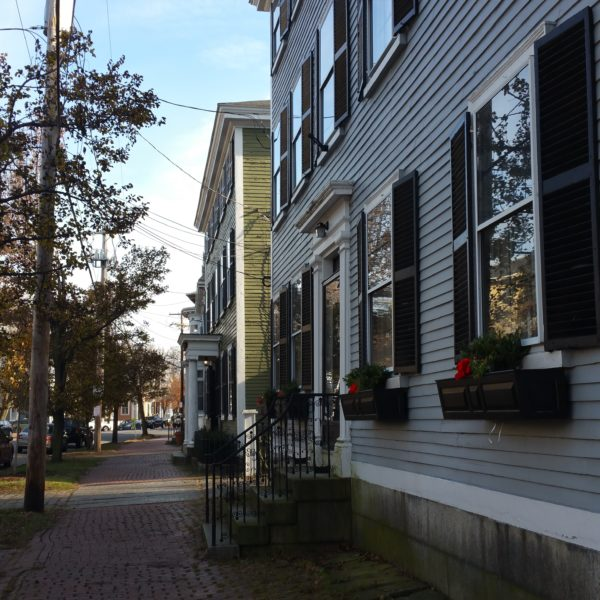 things to do in salem, first trip into salem ma