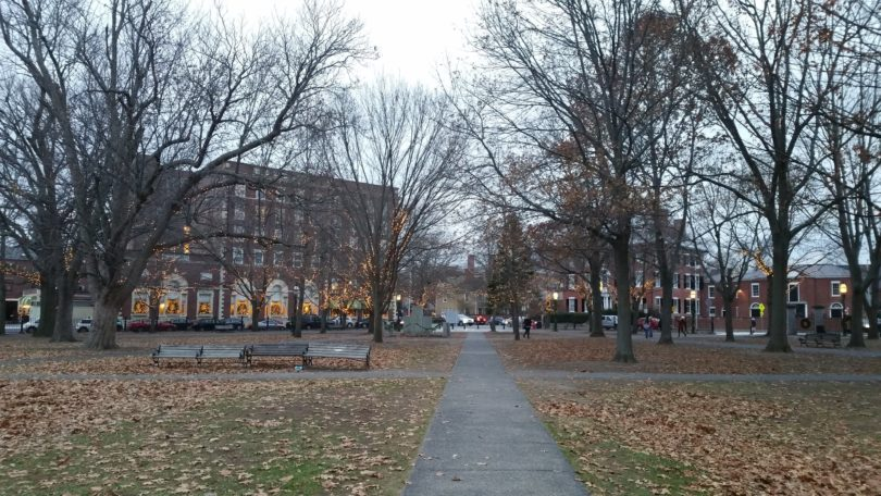 things to do in salem, five things to pack when visiting salem ma