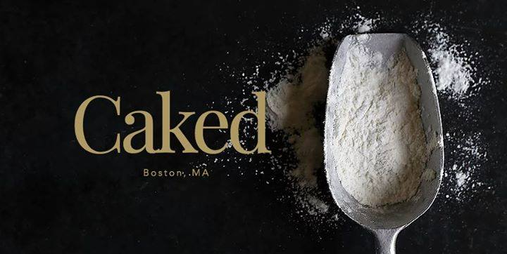 things to do in salem, caked pop up, far from the tree cider salem ma, caked boston