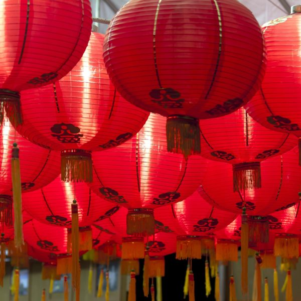 things to do in salem, chinese new year 2018, koto salem ma