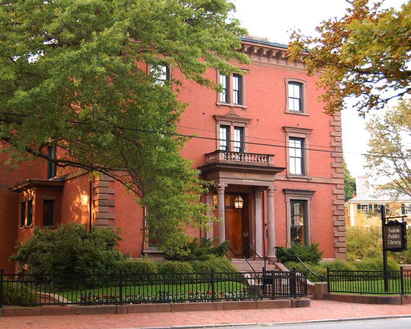 things to do in salem, planning a trip into salem ma