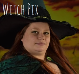 things to do in salem, witch pix salem ma review