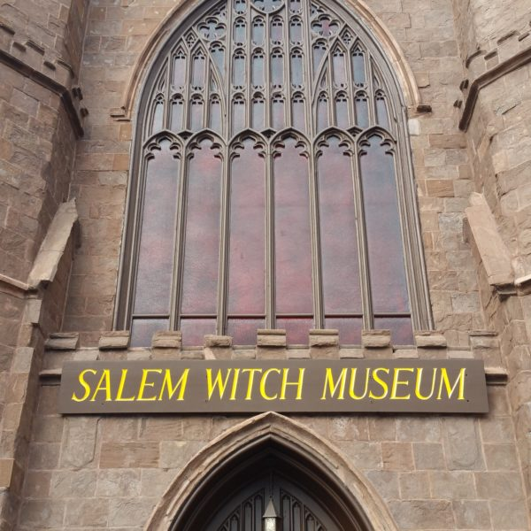 10 ways to recharge yourself in salem ma things to do in salem colonial kids arts and crafts night at the salem witch museum april 28 2018 solutioingenieria Image collections