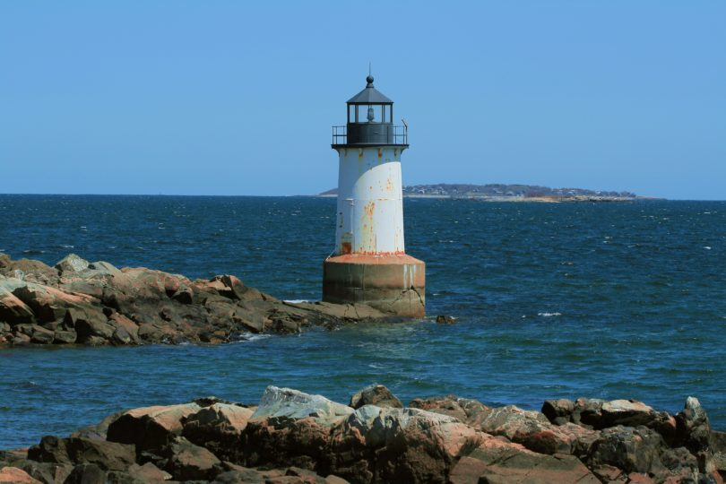 Five things to do in Salem, MA for $10 or less » Things To