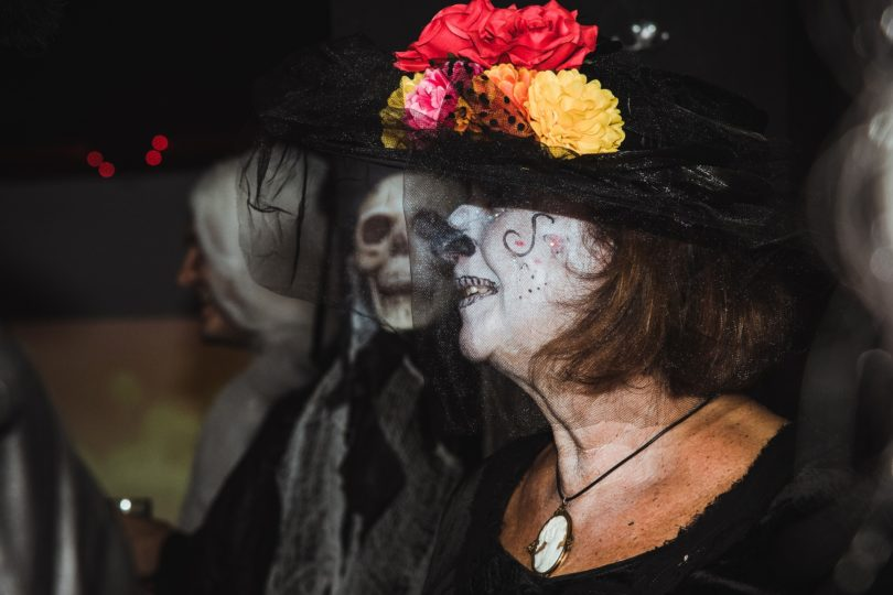 things to do in salem hawthorne hotel halloween party salem ma
