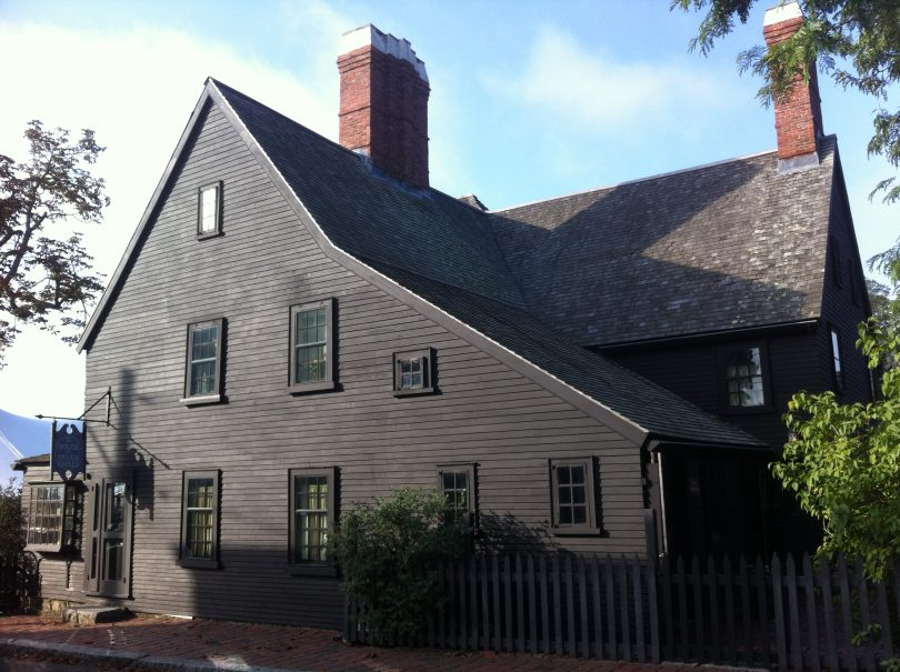 My Five Updated Must Visit Restaurants In Salem Ma