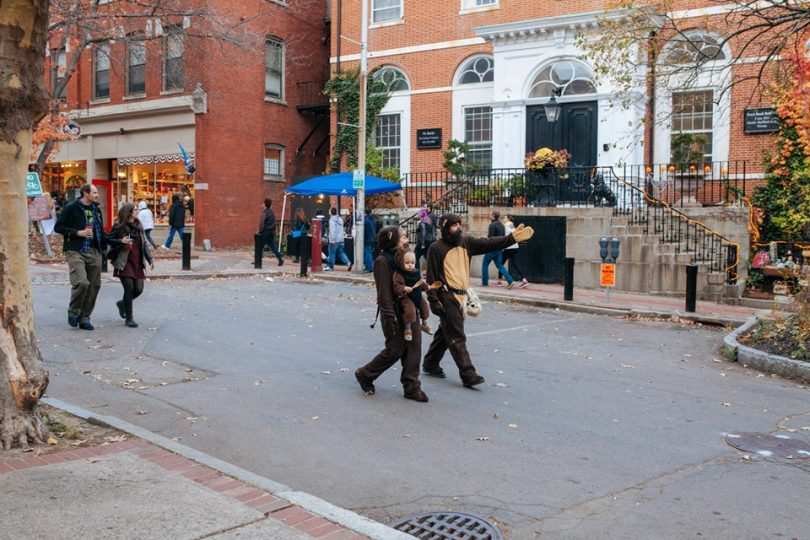 october carnival in salem ma is back on things to do in salem